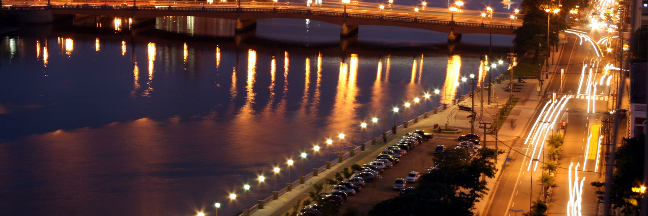 Recife Noite
