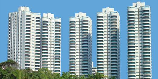 Condomínios e as obrigações com o FISCO