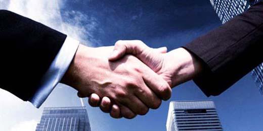 As empresas brasileiras estão preparadas para atrair investidores?