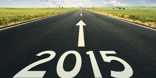O QUE OS PROFISSIONAIS CONTÁBEIS DEVEM ESPERAR DE 2015
