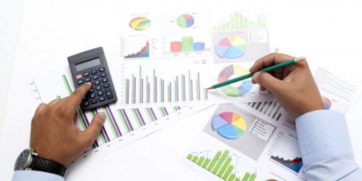 planejamento estratégico e a contabilidade