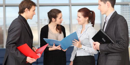 gestão estratégica e governança corporativa