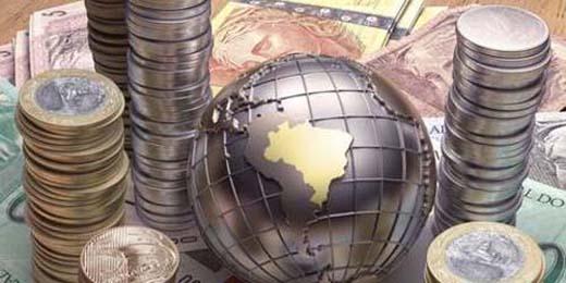 Sustentáculo da economia brasileira