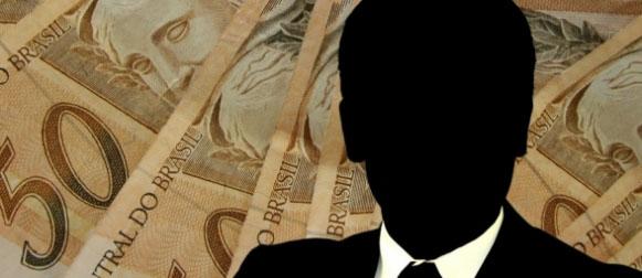 A PREVENÇÃO À LAVAGEM DE DINHEIRO E COMBATE DO FINANCIAMENTO AO TERRORISMO SOB O PRISMA DA RESOLUÇÃO 1445/2014 CFC