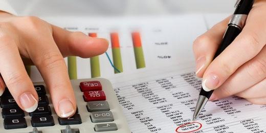 EFD-Contribuições, Escrituração Contábil Fiscal e Declaração de Débitos e Créditos Tributários Federais, um breve histórico