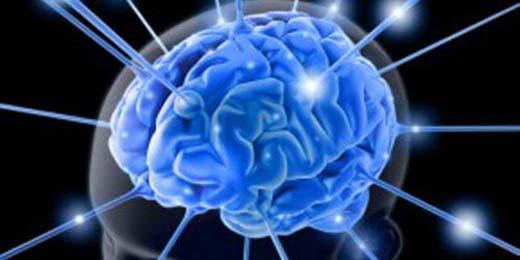 O Capital Intelectual e as mudanças nos procedimentos contábeis