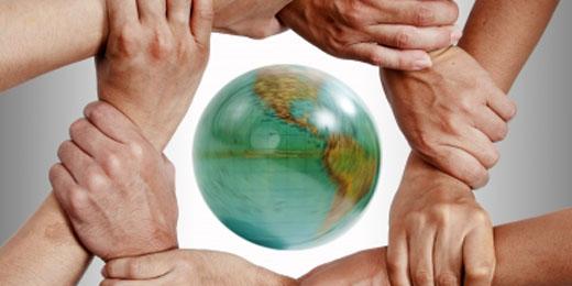 Organização da Sociedade Civil de Interesse Público - OSCIP: um panorama