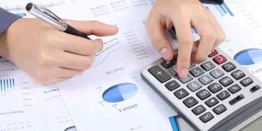 Juros sobre capital próprio e retenção de IRRF pela fonte pagadora