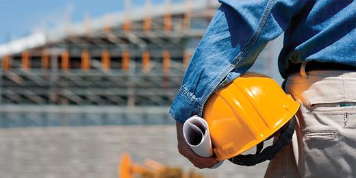 Construção Civil no Lucro Presumido e nova tabela do INSS