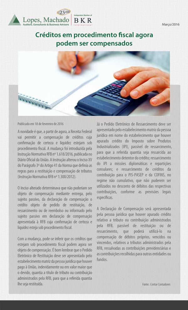 img_noticia52_gr_credito