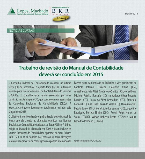 NOTÍCIAS CURTAS Nº 5