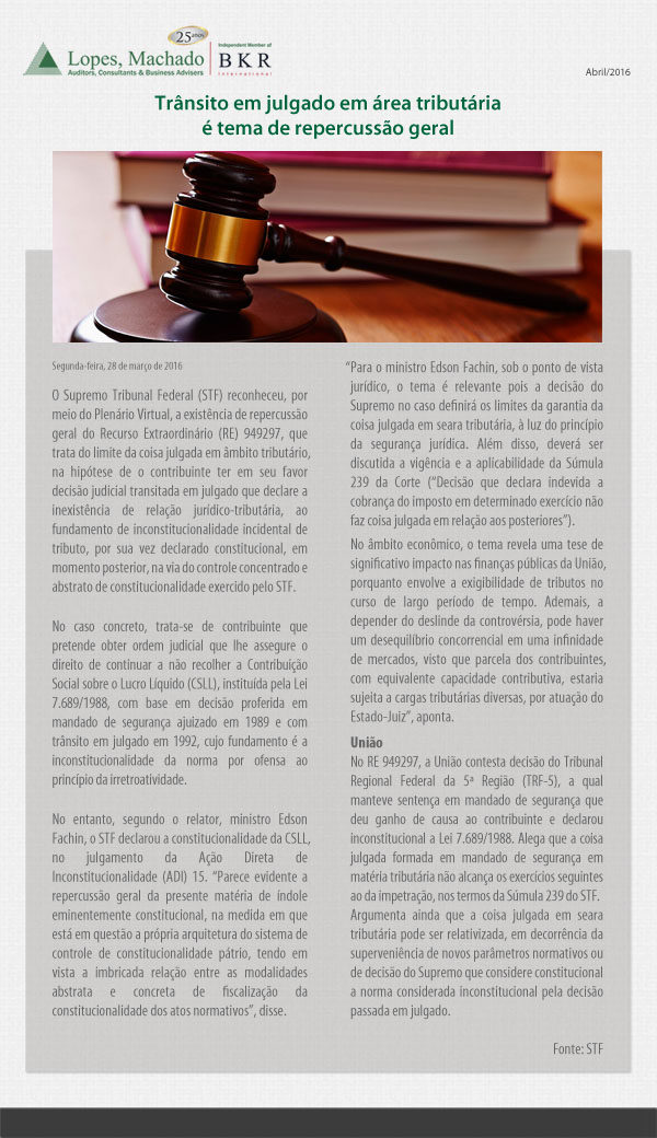 img_noticia54_gr_transito