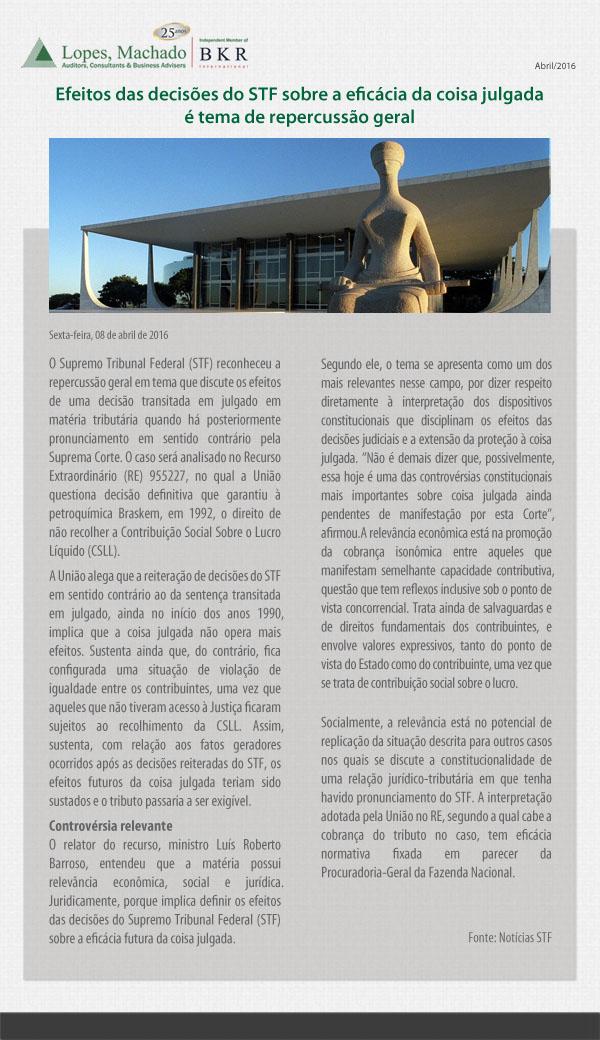 img_noticia55_gr_repercussao