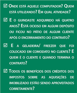 box_artigo_imobilizado